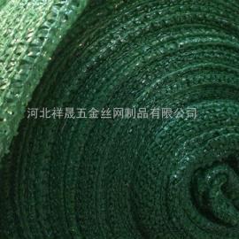 绿色防尘覆盖网 工地盖土网 电厂防尘网厂家批发