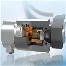 进口德国SGGT高压泵