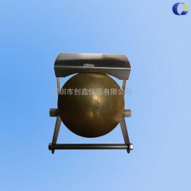 IPX4防溅水试验喷头-IPX4手持式溅水装置