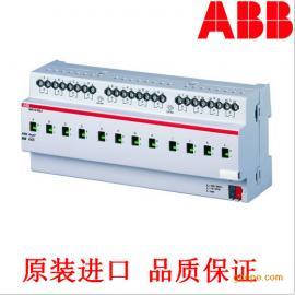 SD/S4.16.1调光模块1-10V