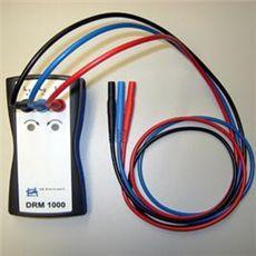 原装德国EA-Electronic测试仪