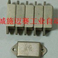KY35A-6磁钢控制磁性开关距离