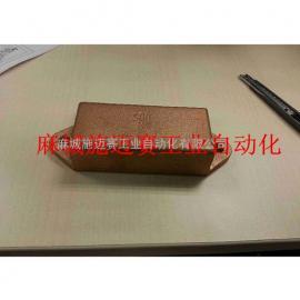 施迈赛牌防爆磁铁;KY35A-5控制磁钢 出厂价