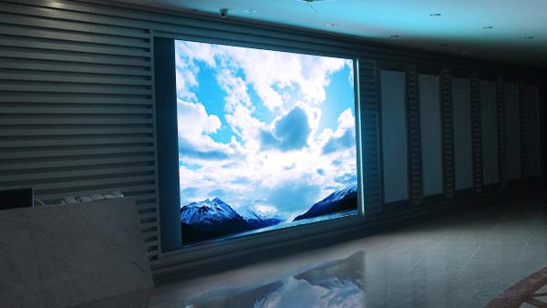 创维 电视 电视机 显示器 600_338