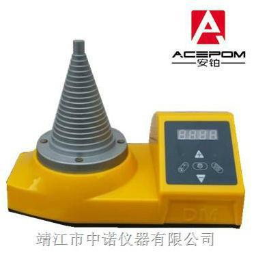 江苏中诺塔式轴承加热器ZN-T厂家加热器ZN-T直销