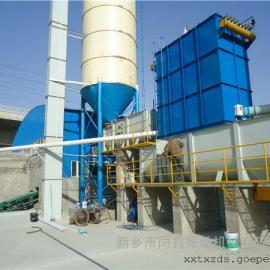 氢氧化钙生产线,熟石灰制粉生产设备