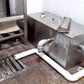 承接酒店油水分离器设计、食堂油水分离器安装、大型油水分离器工