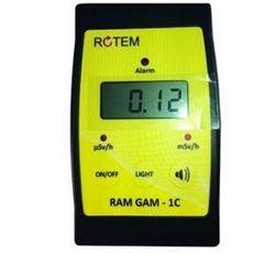 原装以色列ROTEM探测器