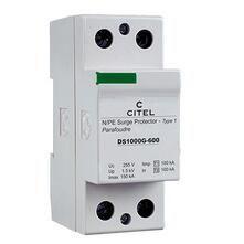 进口法国CITEL信号保护器