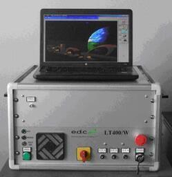 进口意大利E.D.C.电机测试仪