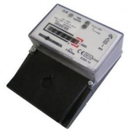 进口罗马尼亚ELECTROMAGNETICA电能表