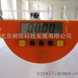 SC-1数字式坡度测量仪技术参数,数字式面积测量仪说明书