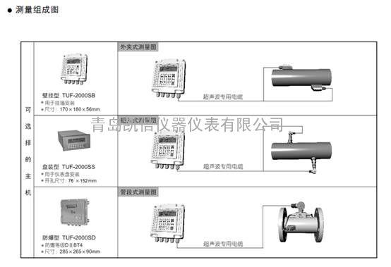 变频水泵控制电路图
