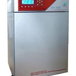 二氧化碳细胞培养箱BC-J80S