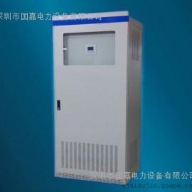 消防水泵EPS应急电源厂家 消防水泵EPS应急电源型号齐全