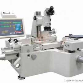 JX11B数字式万能工具显微镜