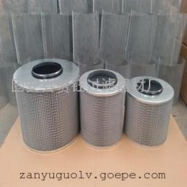 油雾油烟滤芯 工业油雾回收机器过滤器 滤网