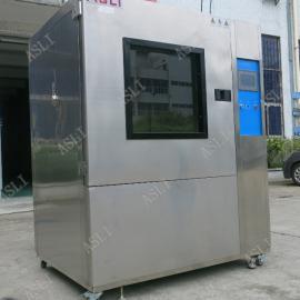 淋雨实验机试验箱测试箱