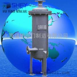 压缩空气油水分离器-滤芯压缩空气油水分离器