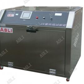 紫外线试验箱制造商