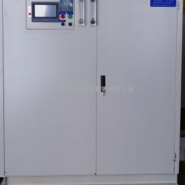 全自动PLC控制系统HD-1000L一体化实验室废水处理设备