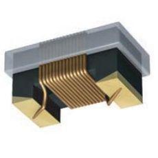 原装德国FASTRON电感器