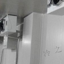 防爆冷库性能特殊专业安装