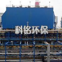大修电厂静电除尘器排放达标