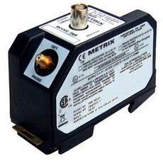美国原装METRIX振动传感器