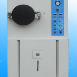 氮气高温高压老化试验机