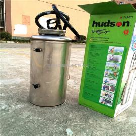 【现货销售】美国哈逊713301优质不锈钢储压式喷雾器