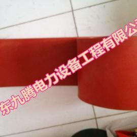 广西绝缘胶板/水电站绝缘胶板