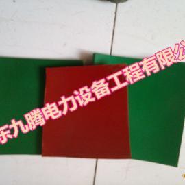 九腾电力绝缘胶板销量第一/广西绝缘胶板出售