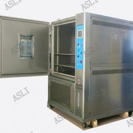 IEC杭州恒温恒湿测试设备