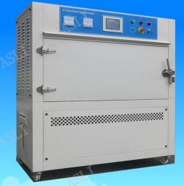 uv紫外光老化试验机设备能力