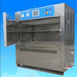 紫外光耐候试验箱维护保养