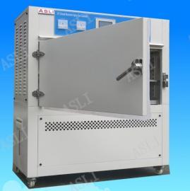 光伏组件紫外线老化试验箱厂商