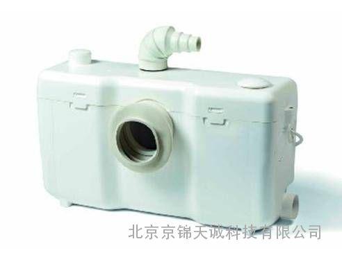 泰克马TECMA污水提升器意大利纯进口提升设备北京销售电话