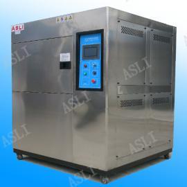 水冷式led温度冲击试验箱