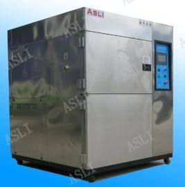 冷热循环试验箱价格