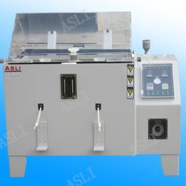 IEC触控式盐雾试验机