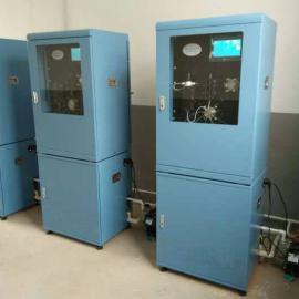 总磷在线分析仪 在线总磷监测仪 污水总磷测定仪