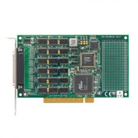 PCI-1751-AE-48位PCI总线数字量输入/输出卡