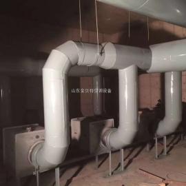 人防通风备案厂家|人防机房安装|人防风管批发|全国包验收