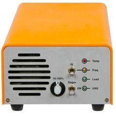 原装瑞士KKS超声波发生器