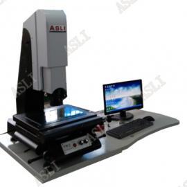 二维影像测量仪现货热销