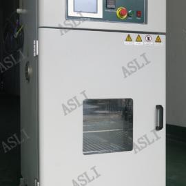 小型高低温测试设备
