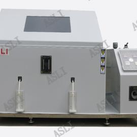通标温湿度盐雾复合型试验机