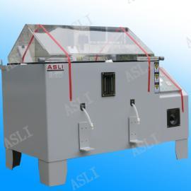 进口盐雾试验箱IEC