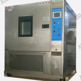 落地式高低温试验机用途